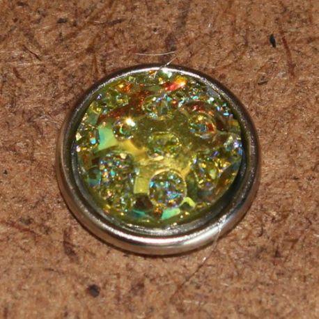 miniclick ab groen