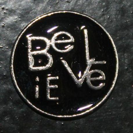 click beliefe